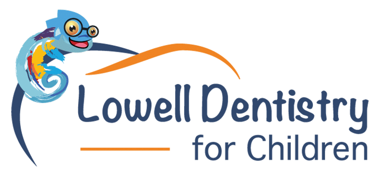 Lowell Dentistry for Children